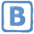 ПапаиМама во Вконтакте